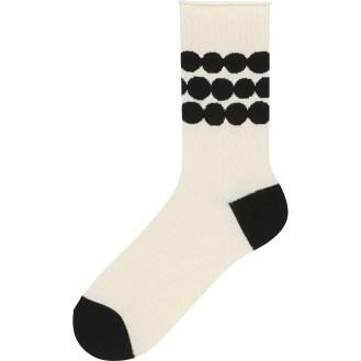 HEATTECH socks $49/b