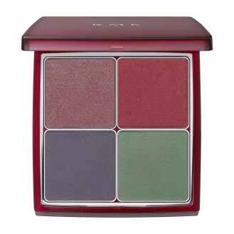 RMK UKIYO Modern Eyeshadow Palette #01_Open HK$495