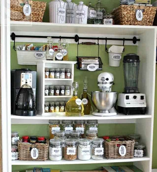Stocking your pantry baking essentials. Week one in a nine part series. Sugar and other sweeteners.