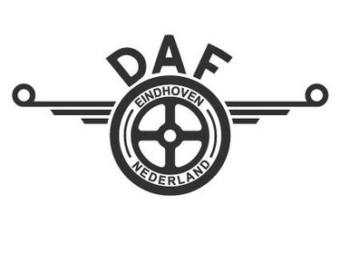 DAF XF Euro6