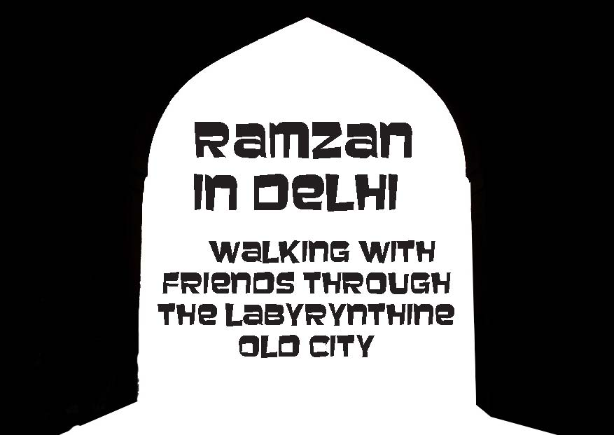 ramzan project 1