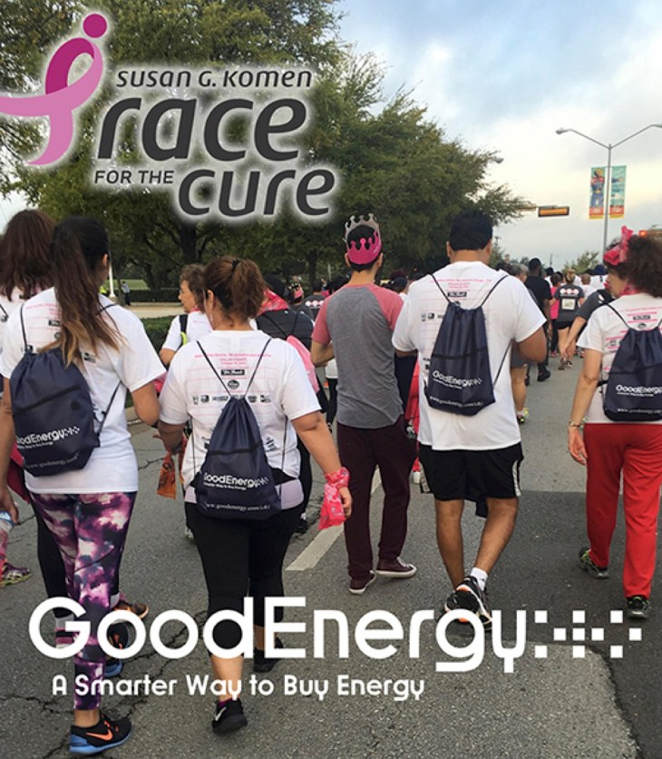 Good-Energy-Sponsors-Race-for-Cure-Blog-copy-2-1