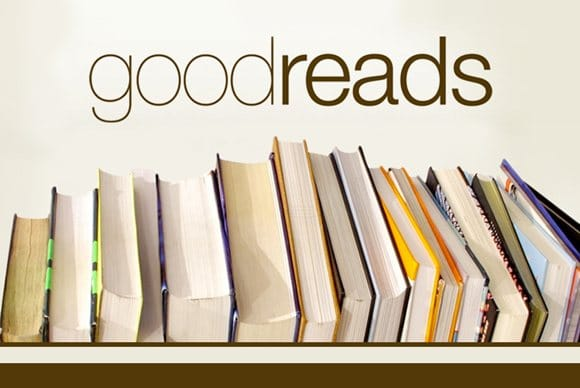 Image result for goodreads