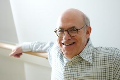 Larry Kirshbaum - peoplewhowrite