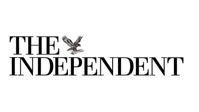 The Independent Steps up Coverage of US News