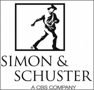 Simon & Schuster Unveils New Book Industry Site 250 Words