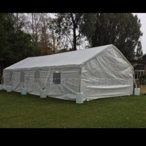 Tents & Canopies REGULAR