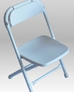 Kids folding chairs for rent