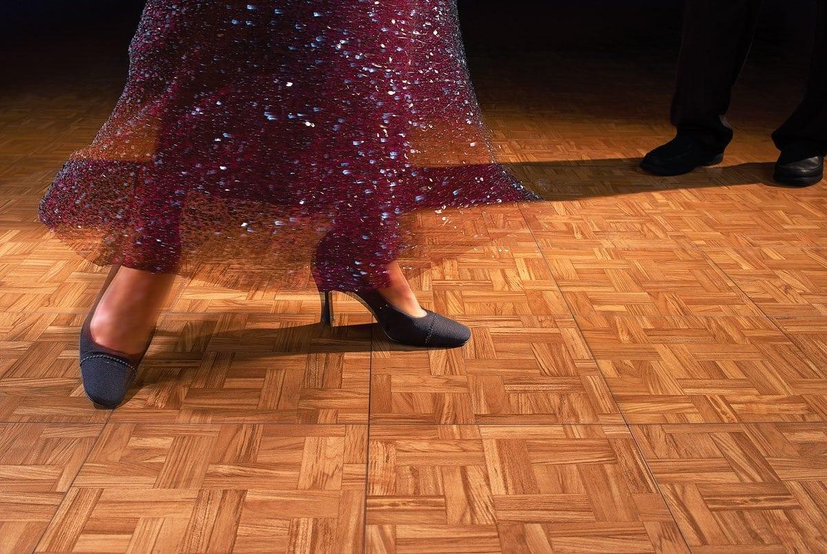 tango-on-teak-dance-floor