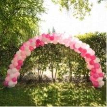 Ballon Arch rentals