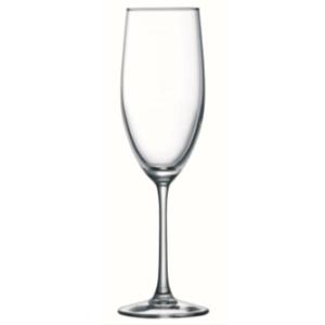 6 oz champagne flute