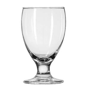 10.5 oz Goblet for rental
