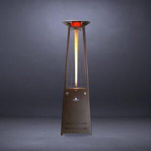 lava patio heater