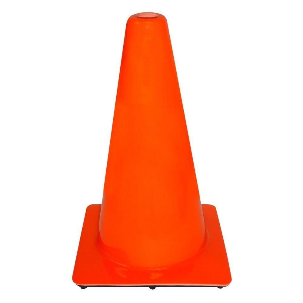 cone hd