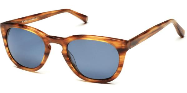 92087a8813 Warby Parker Sunglasses – Ormsby in English Oak – Good Everything