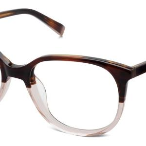 7f0cc8be99 Warby Parker Eyeglasses    Laurel in Tea Rose Fade