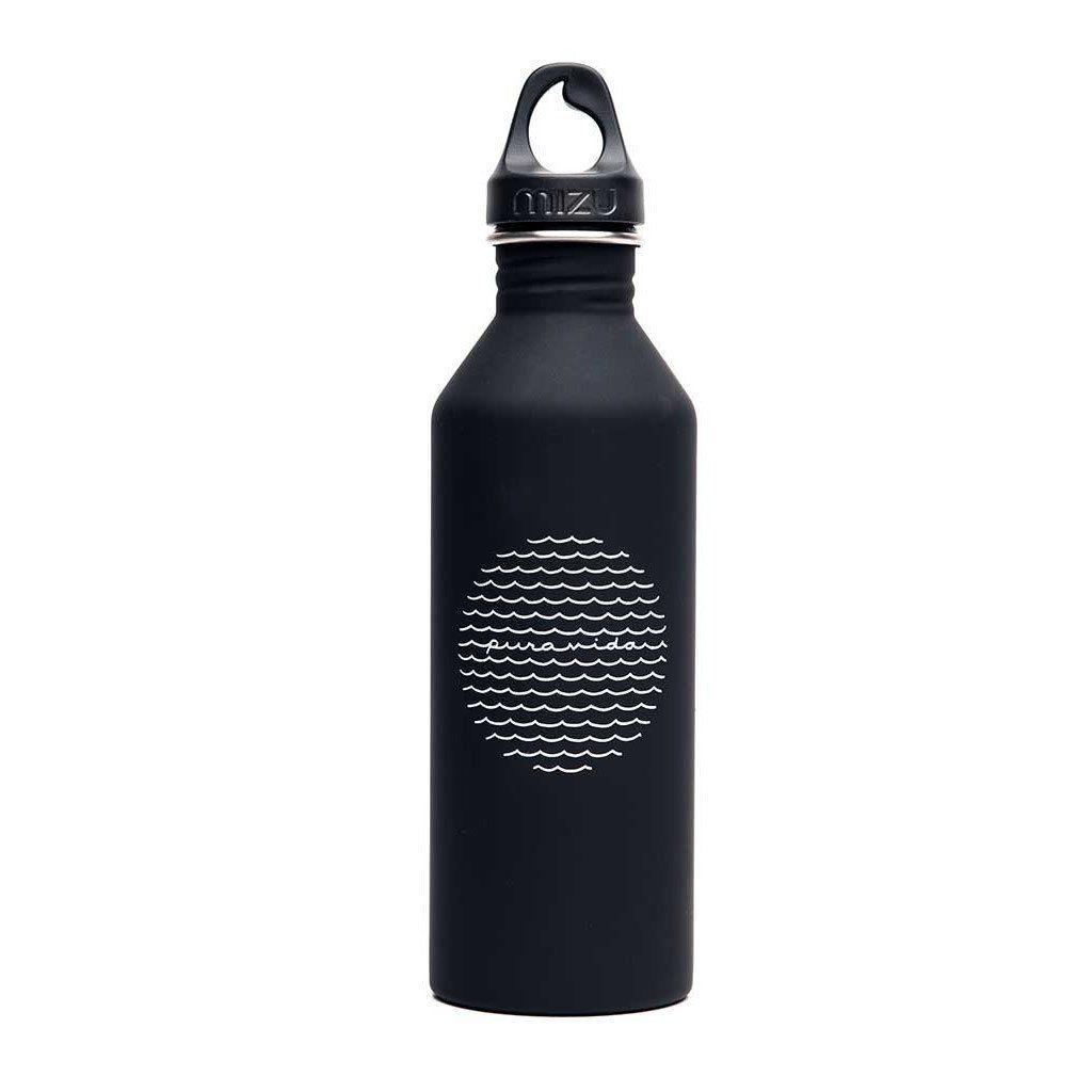 tides water bottle