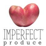 Imperfect Produce Logo