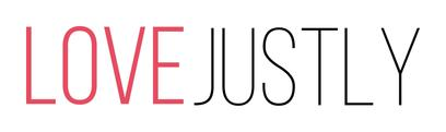 Love Justly Logo