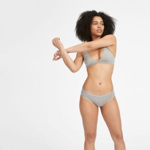 Women's Bra & Underwear