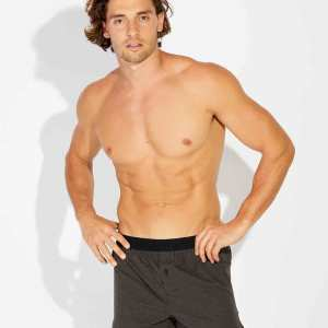 Pact Apparel Mens Boxers