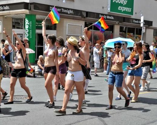 pride_dyke_march1DSC_9074