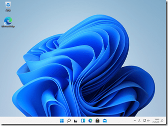Windows11-IPUpdate12