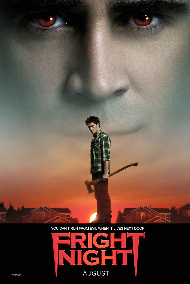 Image result for fright night