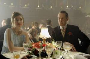 Boardwalk Empire S5 02