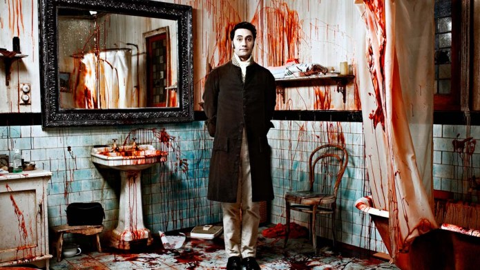 What We Do In The Shadows 01