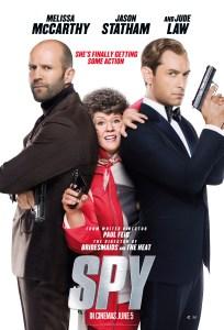 SPY_1SHEET_MARCHNEW