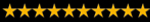 Ratings 10