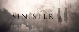 sinister 2 title