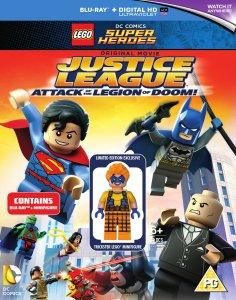 LEGO_JLATTACK_UK_WBHE_CT_BDPackshotFLT_b691d8d3