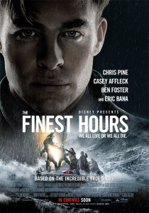 Finest Hours_B1_POSTER_UK_PAYOFF