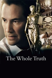whole-truth-the-poster