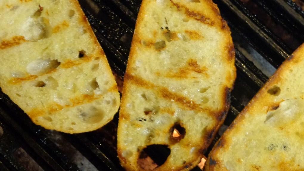 bruschetta-grilled-bread.jpg