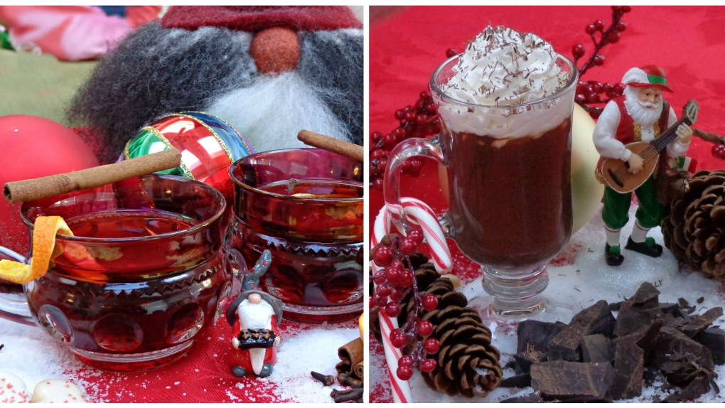 glogg-hot-chocolate-collage-new.jpg