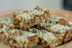 carrot cereal bars 6 illumina media