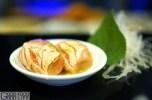 salmon yuzu miso