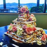 waffle-love-cake