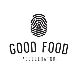 Kim Bartko's Decade of Good Food Leadership Earns Grateful