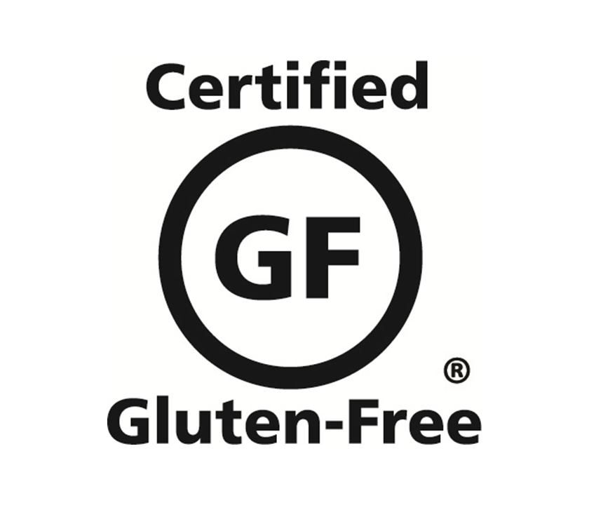 Common Questions and Answers About a Gluten-Free Diet