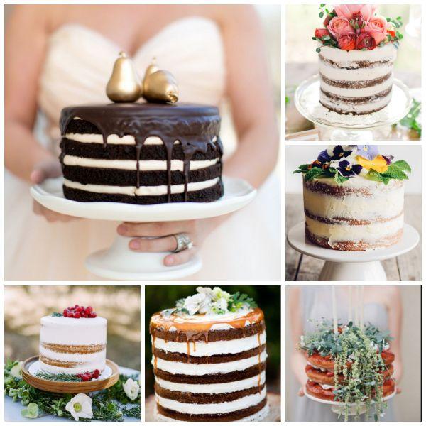 Nakedweddingcakes2