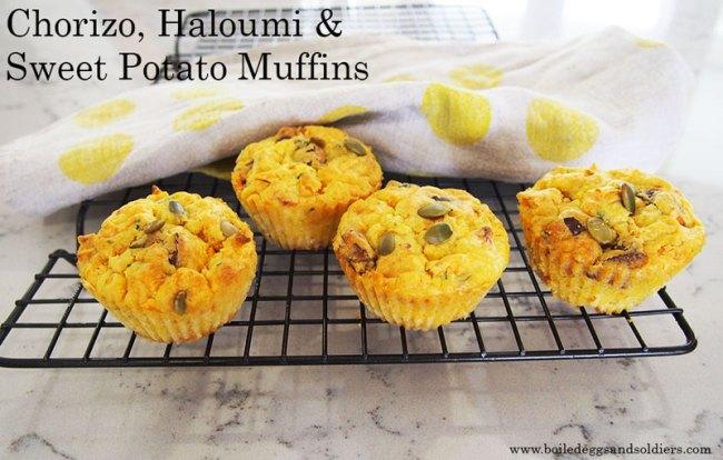 chorizo-muffins-web-text