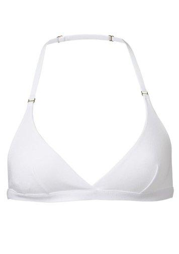 Sustainable_lingerie_underwear_softbra_cleav_base_white-min_1024x1024