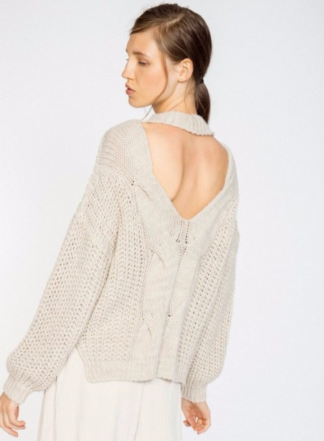 open-back-knitted-sweater