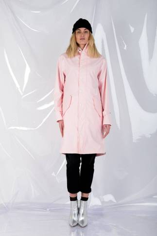 majem-majem-sustainable-raincoat-soft-pink
