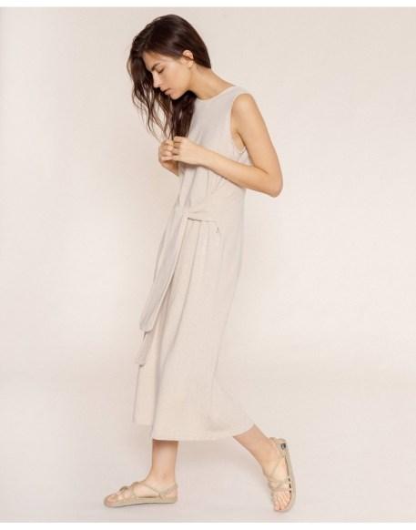 sand-versatile-lace-long-dress