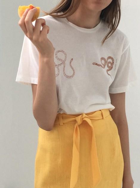 camiseta2_1_d